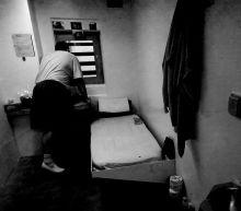 The Derek Chauvin solitary confinement predicament