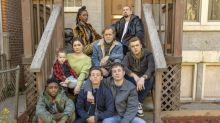 'Shameless' Signs Off With the Loss of One Gallagher and Still-Lingering Questions About Others