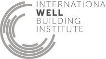 International WELL Building Institute eröffnet Anmeldung zum WELL Health-Safety Rating als Reaktion auf COVID-19 mit erheblicher früher Akzeptanz