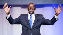 Wayne Messam Exits 2020 Democratic Presidential Race