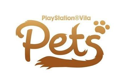 PlayStation Vita Pets announced, coming to Europe in 2014