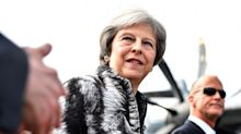 Theresa May 'ready to cave' over demands from Brexiteers following disastrous reaction to Chequers proposal