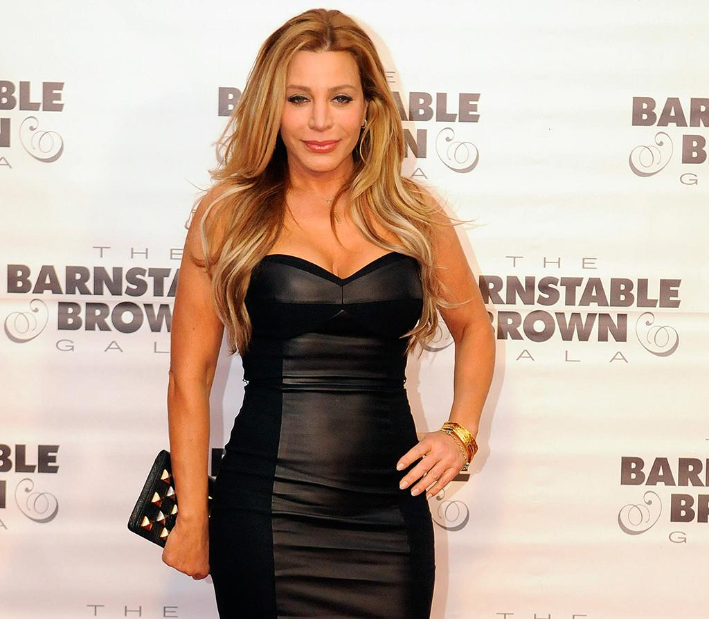 Taylor Dayne nude (14 photo), Ass, Is a cute, Instagram, cameltoe 2018