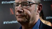 Netflix exec Jonathan Friedland sacked over 'N-word' use among colleagues