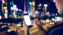 Redes sociales: 7 tendencias para 2018