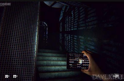 Joystiq Streams: Blinded by Daylight [UPDATE: Relive the stream!]