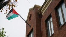 Palestinian office in US to remain open: official