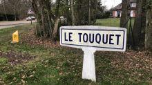 """Port du masque obligatoire au Touquet : """"C'est une vraie mesure préventive"""" pour """"passer des vacances en toute sérénité"""", déclare le maire"""