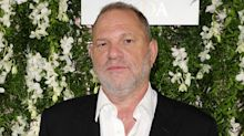 Los Angeles City Attorney Asks Harvey Weinstein's Alleged Victims to Come Forward: 'We Will Prosecute'
