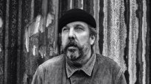 Andrew Weatherall dead: DJ and Primal Scream producer dies aged 56