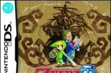 Amazon's Gold Box is full of DS treasures [update 5]