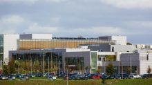 Goldman Chosen to Help Manage Apple's Tax Billions for Ireland