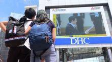 Giappone, voto conferma solida maggioranza Abe alla Camera alta