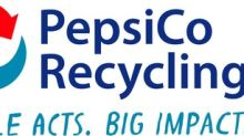 More Than Half of U.S. Adults Are Unsure About How to Recycle: PepsiCo Recycling is Changing That…Starting in K-12 Classrooms