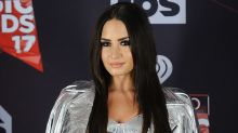 Demi Lovato Says She Doesn't Wanted to Be Labeled as Bipolar: 'It's Not Who I Am'