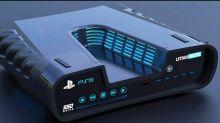 Berita Bagus Nih Buat Penggemar Playstation