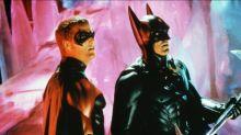 Batman and Robin Were Never Gay, According to Director Joel Schumacher
