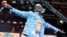 El rapero Lil Nas X sale del armario rompiendo estereotipos