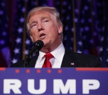 Tune in: Live updates from the inauguration of Donald Trump