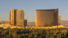 Wynn Resorts Struggling To Rebuild Lost Revenue