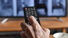 How much are TV licence fees and what changes are the BBC proposing