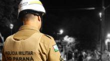 """""""Estamos em uma guerra ideológica para matar pobre"""", diz policial perseguido por criticar PM"""