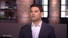 Twitter CFO 'Thrilled' With Latest Quarter, Open to Regulation