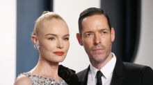 Kate Bosworth separates from Michael Polish after nearly 8 years of marriage