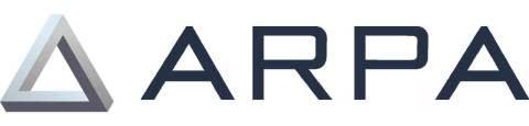 ARPA Computation Platform Q1 Update: Better Performance, Usability, and Next Steps
