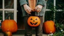 Déguisements, déco et bonbons : tout l'essentiel pour fêter Halloween à petit prix