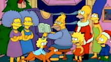 The Simpsons' First Episode Shows Us Just How Far The Long-Running Series Has Come