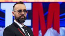 """Risto Mejide estalla contra los políticos por la gestión de la pandemia de coronavirus: """"No nos merecemos esto"""""""