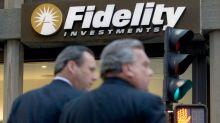 Fidelity Takes 7.4% Stake in Marathon Digital