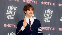 B1A4 CNU演出19日「音樂中心」 特別MC出擊