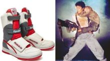 Ripley's 'Aliens' Sneakers Coming From Reebok April 26