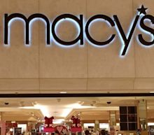 Why Macy's Stock Can Climb 70% Higher in 2020