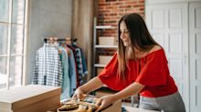 With Founder Katrina Lake Out as CEO, Is It Time to Sell Stitch Fix?