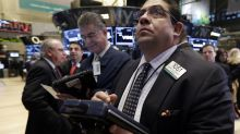 Stock Market News Live: Dow closes in on 29,000 as U.S.-Iran tensions ease