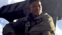 'Independence Day' Helped Make Will Smith a Superstar