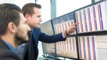 Volatilità e crescita in rallentamento,ma rimane l'ottimismo