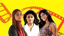 From 'Luck by Chance' to 'Gully Boy', Zoya Akhtar's Feisty Women