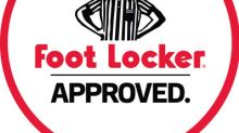 Foot Locker Celebrates Global Sneaker Community For Seventh-Annual Week of Greatness
