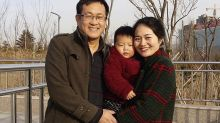 Quarantine an excuse to extend detention of Chinese 709 lawyer Wang Quanzhang: wife
