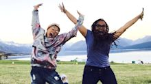 Ava DuVernay Wraps Filming 'A Wrinkle in Time,' Shares Film Stills