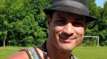 MTV True Life Star Charlie Balducci's Cause of Death Revealed