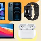 Prime Day 2021 Apple deals: Best early offers on iPhone 12, iPad, latest Apple Watch and more