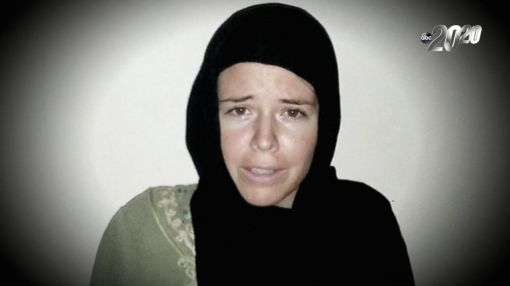 Why Doctors Without Borders Refused to Negotiate for ISIS Hostage Kayla Mueller