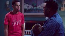 black-ish Shocker: Censored Season 4 Episode Isn't Even Controversial-ish