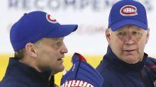 Flames hire Kirk Muller as associate coach