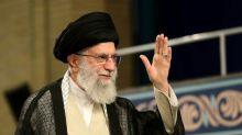 Irã anuncia retenção de petroleiro acusado de contrabando